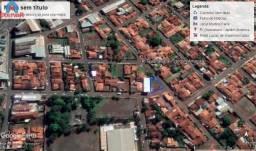 Terreno Lote para Venda em Jardim América Itumbiara-GO