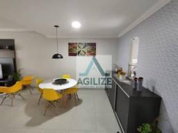 Casa com 3 dormitórios à venda, 110 m² por R$ 350.000 - Jardim Guanabara - Macaé/RJ