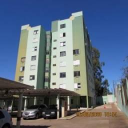 8014 | Apartamento para alugar com 3 quartos em JD NOVO HORIZONTE, MARINGÁ