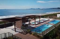 Apartamento à venda com 2 dormitórios em Itajuba, Barra velha cod:149673