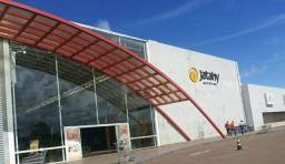 Título do anúncio: Loja à venda, 40 m² por R$ 350.000 - Setor Epaminondas II - Jataí/GO