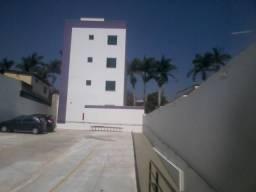 Título do anúncio: Apartamento à venda com 2 dormitórios em Pindorama, Belo horizonte cod:42562