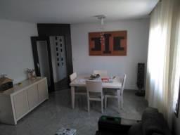Apartamento à venda com 3 dormitórios em Ouro preto, Belo horizonte cod:44780