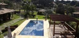 Título do anúncio: Casa à venda com 5 dormitórios em Lapinha, Lagoa santa cod:46543