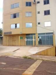 8413 | Apartamento para alugar com 2 quartos em Santa Cruz, Cascavel