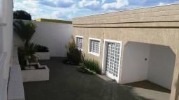 Título do anúncio: Casa à venda com 4 dormitórios em Trevo, Belo horizonte cod:46553