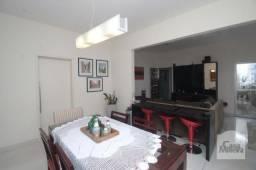 Apartamento à venda com 4 dormitórios em Gutierrez, Belo horizonte cod:273573