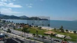 Apartamento à venda com 5 dormitórios em Centro, Caraguatatuba cod:229
