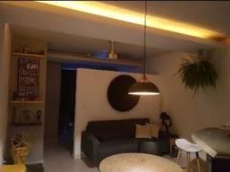 Apartamento à venda com 1 dormitórios em Santa amélia, Belo horizonte cod:45442