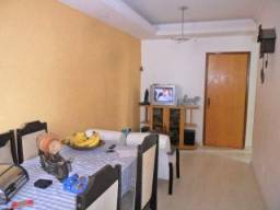 Título do anúncio: Apartamento à venda com 3 dormitórios em Castelo, Belo horizonte cod:34067