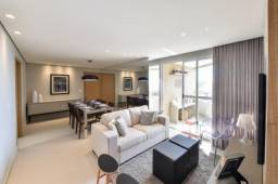 Título do anúncio: Apartamento à venda com 2 dormitórios em São lucas, Belo horizonte cod:45321