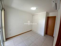 Apartamento para alugar com 2 dormitórios em Praia de itaparica, Vila velha cod:757A