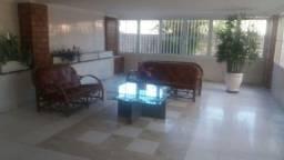 Título do anúncio: Apartamento à venda com 2 dormitórios em São joão batista, Belo horizonte cod:43136