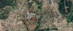 Apartamento à venda com 2 dormitórios em Parque estrela dalva ix, Luziânia cod:b1538778eb0