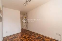 Apartamento para alugar com 2 dormitórios em Mont serrat, Porto alegre cod:230164