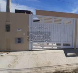 Título do anúncio: Casa à venda com 2 dormitórios em Golfinho, Caraguatatuba cod:116