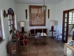 Casa à venda com 5 dormitórios em Saramenha, Belo horizonte cod:48922