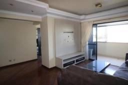 Apartamento para alugar com 3 dormitórios em Centro, Maringa cod:L9962