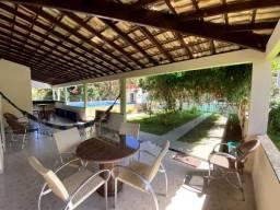 Sítio com 7.200 m² para Venda situado na Região de Buenos Aires - Área Rual de Guarapari -