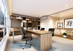 Sala à venda, 39 m² por R$ 606.000,00 - Centro - Gramado/RS
