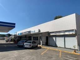 Loja para alugar, 50 m² por R$ 4.000,00/mês - Centro - Maricá/RJ