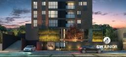 Apartamento à venda com 3 dormitórios em Anita garibaldi, Joinville cod:710