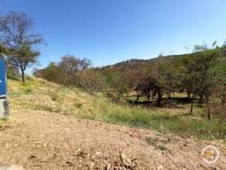 Terreno à venda em Residencial aldeia do vale, Goiânia cod:3683