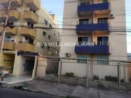 Apartamento à venda com 3 dormitórios em Jardim américa, Goiania cod:em1133