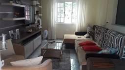 Casa à venda com 3 dormitórios em Santa felicidade, Curitiba cod:SO0003_MAFI