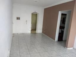 Apartamento para alugar com 3 dormitórios em Jardim primavera, Jacarei cod:L1408