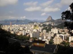 Casa à venda com 4 dormitórios em Santa teresa, Rio de janeiro cod:SCV2461