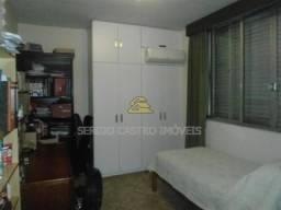Prédio inteiro à venda com 5 dormitórios em Rio comprido, Rio de janeiro cod:SCV4256