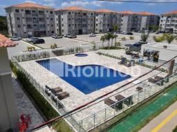 Apartamento para alugar com 2 dormitórios em Weda, Itaguaí cod:3693