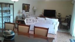 Apartamento à venda com 5 dormitórios cod:MI5CB10648