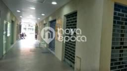 Título do anúncio: Loja comercial à venda em Botafogo, Rio de janeiro cod:BO0LJ1647