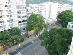 Escritório à venda em Praça da bandeira, Rio de janeiro cod:SCV4687