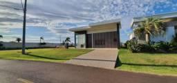 Casa de condomínio à venda com 4 dormitórios cod:CC120
