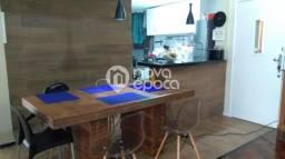 Apartamento à venda com 3 dormitórios em Copacabana, Rio de janeiro cod:FL3AP12900