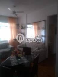 Apartamento à venda com 2 dormitórios em Centro, Rio de janeiro cod:BO2AP38924