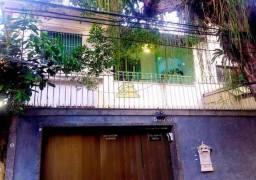 Casa à venda em Botafogo, Rio de janeiro cod:SCV4771
