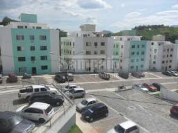 Apartamento à venda com 3 dormitórios em Campo grande, Rio de janeiro cod:S3CB5940