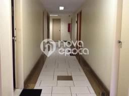 Escritório à venda em Centro, Rio de janeiro cod:BO0SL4574