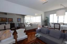 Apartamento à venda com 4 dormitórios em Copacabana, Rio de janeiro cod:CO4AP1215