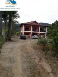 Sítio à venda com 3 dormitórios em Braço, Camboriu cod:ST00009