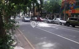 Prédio inteiro à venda com 4 dormitórios em Tijuca, Rio de janeiro cod:AP4PC19013