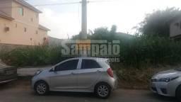 Terreno à venda em Campo grande, Rio de janeiro cod:SV0TR1873