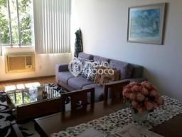 Apartamento à venda com 2 dormitórios em Estácio, Rio de janeiro cod:AP2AP39346