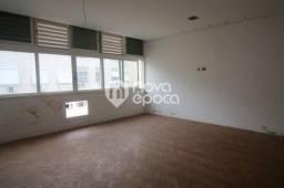 Apartamento à venda com 3 dormitórios em Ipanema, Rio de janeiro cod:CO3AP18350