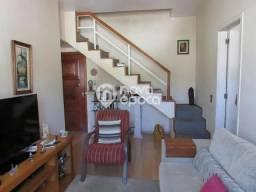 Apartamento à venda com 2 dormitórios em Méier, Rio de janeiro cod:ME2AP26103