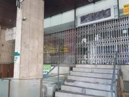 Loja comercial à venda em Tijuca, Rio de janeiro cod:SCV4504